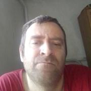 Руслан, 41, г.Курганинск
