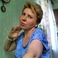 Надежда, 51 год, Рак, Москва
