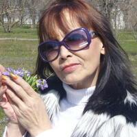 любовь коломеец, 58 лет, Стрелец, Цимлянск