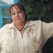 Галина, 46, г.Славгород