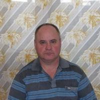 mihail, 60 лет, Скорпион, Новомичуринск