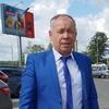 Михаил, 51, г.Ярославль