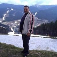 Валерий, 39 лет, Овен, Новгородка