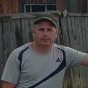 Виталий 26 Красноярск