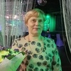Екатерина, 60, г.Архангельск