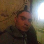 Александр, 27, г.Средняя Ахтуба