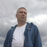 Юрий, 47 лет, Рак, Пушкино