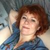 Svetlana, 51, Gatchina