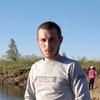 Толясик, 22, г.Ивановка
