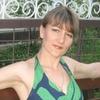 oksanachernyshova, 42, Artsyz