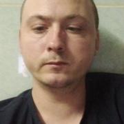 Илья Офицеров 29 Ярославль