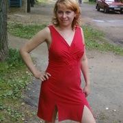 Ксения, 42 года, Стрелец
