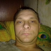Игорь, 36, г.Невель