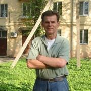 Николай 58 Дятьково