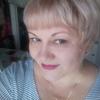 NATALI., 39, г.Бийск