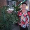 Людмила, 64, г.Харцызск
