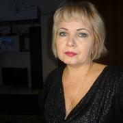 Наталья, 57, г.Жигулевск