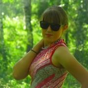 Светлана, 23, г.Зилаир