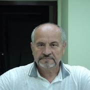 Роман Михайлович Супр 59 Москва