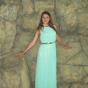 Эмилия 22 года (Водолей) Гомель