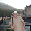 олег, 44, г.Йошкар-Ола
