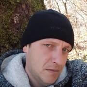Андрей 32 Лазаревское