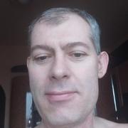 Евгений, 42, г.Нижний Тагил