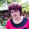 Ирина, 48, г.Палех