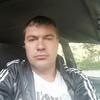 Sergey Bordiyan, 43, Dubossary