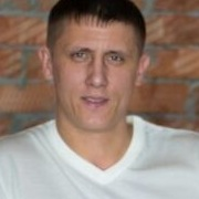 Иван 34 Новосибирск