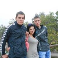 ElektroSchokk, 27 лет, Близнецы, Темиртау