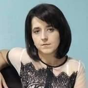 Мери 27 лет (Стрелец) хочет познакомиться в Львове