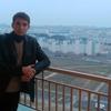 Кирилл, 27, г.Гродно
