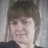 Ксюша Руденко, 44, г.Винница