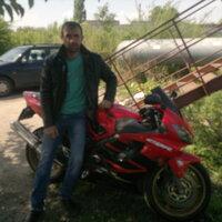 Михаил, 34 года, Близнецы, Волгодонск
