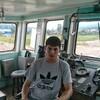 Игорь, 36, г.Усть-Мая
