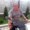 Igor, 47, Kaskelen