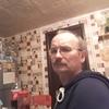 Игорь, 47, г.Кстово