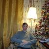 Павел, 27, г.Тамбов