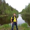 Михаил, 34, г.Сосновый Бор