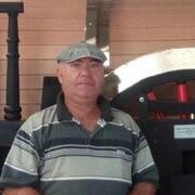 Виктор 52 года (Рак) Рязань