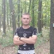 Віталій 32 Каменец-Подольский