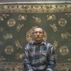 Анатолий, 47, г.Верхняя Салда