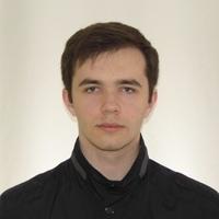 Илья, 25 лет, Телец, Киев