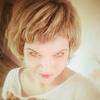 Анна, 43, г.Новосибирск