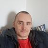 Kaspars, 37, г.Берлин