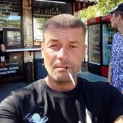 Владимир 41 год (Скорпион) на сайте знакомств Новоархангельска