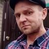 Вячеслав Климченко, 43, г.Сумы