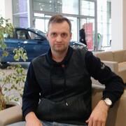 Евгений 40 Казань