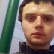 Эдуард 30 Москва